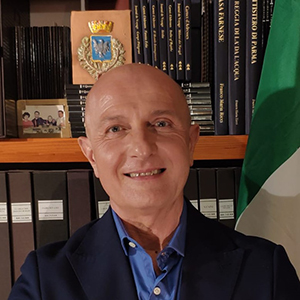 Michele Sartini