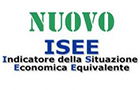 nuovo isee
