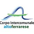 Corpo Intercomunale Alto Ferrarese