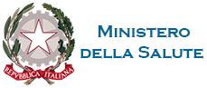 Accedi al sito del Ministero della Salute