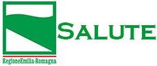 Accedi al sito della Regione Emilia Romagna